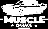 logo-brand41.png